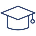 Formations académique et professionnelle