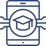 Technologie dédiée à l'éducation
